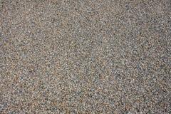 Sidewalk texture Stock Images