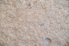 Sidewalk tile, the texture of the sidewalk on the Temple Mount in Jerusalem. Islam, Judaism Royalty Free Stock Images