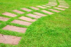 Sideways Stock Photo