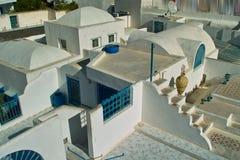 Sidi bou Said Royalty Free Stock Photos