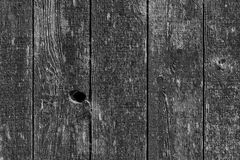 siding амбара старый Стоковые Изображения