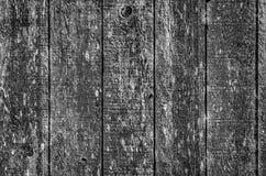 siding амбара старый Стоковое Изображение RF