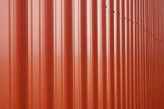 siding амбара Стоковое Изображение RF