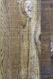 Siding старого амбара внешний деревянный Стоковые Изображения