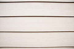 Siding Stock Image