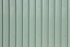 Siding Stock Photo