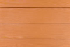 Siding. Material wooden siding brown color. fiber cement board texture royalty free stock photo
