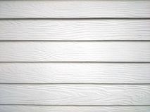 Siding. Shera sturdy wooden background blurred Stock Images