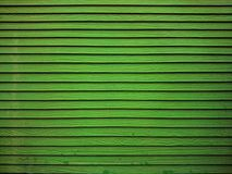 Siding. Shera sturdy wooden background blurred Royalty Free Stock Images