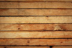 Siding weathered Stock Photo