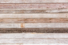 Siding Stock Images