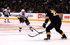 Sidney Crosby Pittsburgh Penguins Fotografie Stock