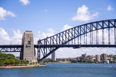 Sidney Stock Images