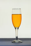 Sidra de la cerveza Imagenes de archivo