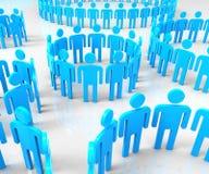 Sieć Grupuje sposób Globalne komunikacje I Komunikuje ilustracji