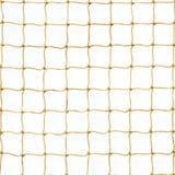 Sieć odizolowywająca Obrazy Stock