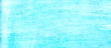 Sieć sztandaru marynarki wojennej lub żołnierza piechoty morskiej błękita akwareli pełni gradientowy tło Watercolour plamy Abstra zdjęcia stock