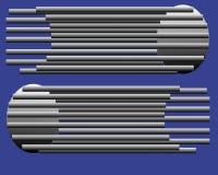 Siebziger vektor abbildung