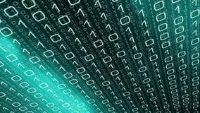 Sieci procedura bezpieczeństwa, sztucznej inteligenci binarny cyfrowanie