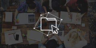 Sieci Przesyłania Danych technologii globalizacja informaci pojęcie ilustracji