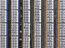 sieci serweru telekomunikacje obraz royalty free