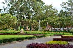 Siem Reap Imagens de Stock Royalty Free