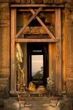 Siem Reap Angkor Wat Phnom Bakheng sunrise hilltop sunset dawn. Siem Reap Angkor Wat Phnom Bakheng sunrise hilltop sunset UNESCO dawn Royalty Free Stock Images