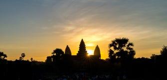 Siem Reap, Cambodia Sep 2015 Stock Image