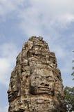 Siem reap temple Stock Photos