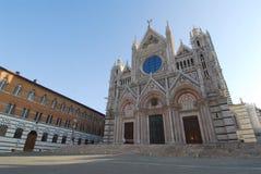 Siena royalty free stock photo