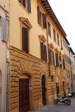 Siena Stock Foto