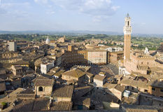 Siena Stock Images
