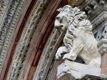 Siena Royalty Free Stock Photography