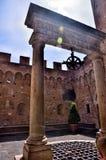 Siena, Italian destination Royalty Free Stock Images