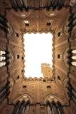 Siena, Italy Stock Photos