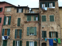 Siena Stock Images