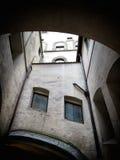 Siena stock photography