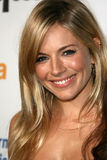 Sienna Miller Images stock