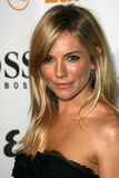 Sienna Miller Royalty Free Stock Photo