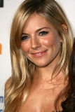 Sienna Miller Photo stock