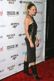 Sienna Miller lizenzfreies stockfoto