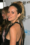 Sienna Miller Photos stock