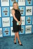 Sienna Miller. At the 2008 Film Independent's Spirit Awards. Santa Monica Pier, Santa Monica, CA. 02-23-08 Stock Photos