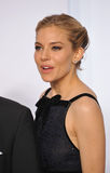 Sienna Miller Royalty Free Stock Photos