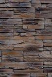 Sier steen Stock Afbeelding