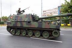 30 Sierpień zwycięstwa Turecki dzień Zdjęcia Stock