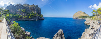 Free Sierra De Tramuntana, Mallorca, Spain Stock Photo - 68383510