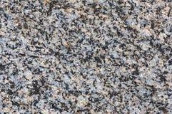 Sierra fond de granit Photo libre de droits