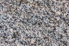 Sierra Granit-Hintergrund Lizenzfreies Stockfoto