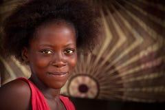 Free Sierra Leone, Port Loko, West Africa, Stock Images - 71676364